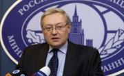 Nga chỉ trích Mỹ quay lại Chiến tranh Lạnh, dọa trả đũa
