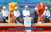 Tập đoàn Công nghiệp cao su Việt Nam: Vì sự phát triển bền vững