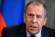 Nga bác bỏ các biện pháp trừng phạt mới của EU và Mỹ