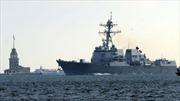 NATO đang kích động để Nga can thiệp vào Ukraine