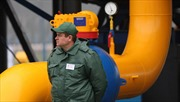 EU, Nga và Ukraine ấn định thời gian đàm phán khí đốt