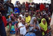 LHQ lên án mạnh mẽ các vụ bắt cóc nữ sinh ở Nigeria