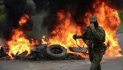 Cuộc đụng độ của các nền văn hóa - Kỳ 1: Sự bành trướng của NATO