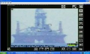 Trung Quốc huy động 86 tàu che chắn cho giàn khoan