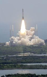 Mỹ thiệt hại lớn nếu Nga chấm dứt cung cấp động cơ tên lửa