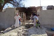 Iraq: Bạo lực hậu bầu cử gây thương vong lớn