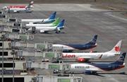 Indonesia sẽ trở thành trung tâm bảo dưỡng máy bay khu vực