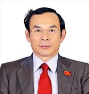 Bộ trưởng Nguyễn Văn Nên: Chủ quyền biển đảo là thiêng liêng!