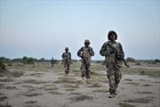 LHQ tăng cường lực lượng gìn giữ hòa bình tại các điểm nóng