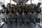 Chính quyền quân sự Thái Lan ra biện pháp kinh tế khẩn cấp