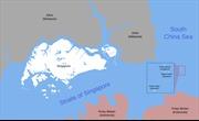Các cuộc chiến pháp lý quốc tế về biển đảo - Kỳ 1