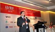 Việt Nam - điểm đến quan trọng của giới đầu tư bất động sản