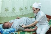 Nhật Bản khai giảng khóa đào tạo y tá và điều dưỡng viên Việt Nam