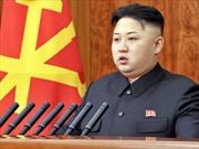 Triều Tiên đào tạo chuyên sâu các đội tàu ngầm
