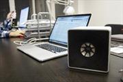 Phần mềm giúp robot lắng nghe giọng nói