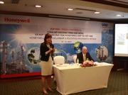 3 sinh viên Việt Nam sẽ tới Mỹ học về công nghệ lọc hoá dầu
