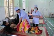 Điểm sáng chăm sóc sức khỏe cộng đồng