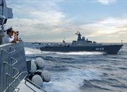 Chiến thuật 'tằm ăn dâu' và động thái tiếp theo của Trung Quốc ở Biển Đông