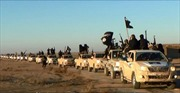 Sự trỗi dậy của Al-Qeada ở Iraq