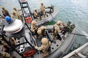 Tư lệnh Hải quân Indonesia kêu gọi phát triển hải quân tầm thế giới