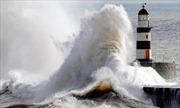El Nino có thể tái diễn vào cuối năm nay