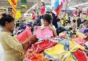 5 công ty Việt lọt Top 500 châu Á-Thái Bình Dương