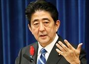 Nhật Bản họp bàn vụ Triều Tiên phóng tên lửa