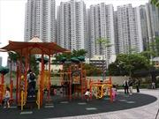 80% giáo viên Hong Kong bất mãn với chính sách nhà ở