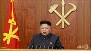 Triều Tiên chuẩn bị xét xử 2 du khách Mỹ