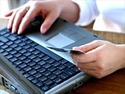 Thí điểm thẻ thanh toán học phí cho học sinh