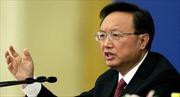 'Giấc mộng Trung Hoa' và 'ngoại giao thô cằn'