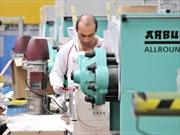 Đức lo ngại hoạt động do thám công nghiệp của Trung Quốc