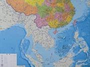 Quan chức Mỹ: Yêu sách chủ quyền của Trung Quốc ở Biển Đông rất 'mơ hồ'
