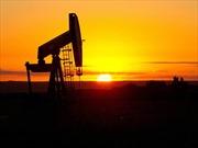 IEA nâng dự báo nhu cầu dầu mỏ toàn cầu 2015
