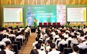 Hội thảo Quốc gia về Chính phủ điện tử 2014