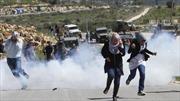 """Israel sử dụng """"đạn pháo tổ ong"""" ở Gaza"""