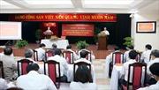 Các tỉnh Tây Nguyên ký giao ước thi đua phát triển kinh tế, xã hội