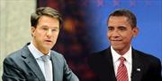 Mỹ, Hà Lan nhất trí tăng cường trừng phạt Nga