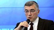Nga cảnh báo nguy cơ tranh chấp thương mại với Mỹ
