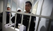 Trung Quốc: Thêm một quan chức cấp tỉnh bị điều tra