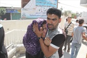 Mỹ: Khó đạt được thỏa thuận ngừng bắn mới ở Gaza