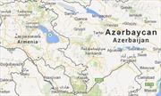 Nga quan ngại bạo lực ở Nagorny Karabakh