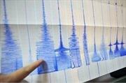 Động đất mạnh tại Trung Quốc, Nhật Bản