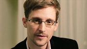 Edward Snowden: Mỹ 'chống lưng' cho vụ tấn công của Israel ở Gaza
