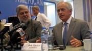 Thượng Nghị sỹ Hoa Kỳ: Hiệp định TPP có ý nghĩa chiến lược