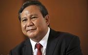 Indonesia xét xử vụ kiện kết quả bầu cử