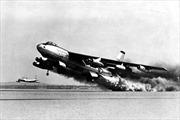 Hé lộ phi vụ thả bom hạt nhân giả của Mỹ - Kỳ 1