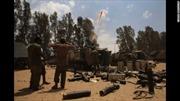 Ai hưởng lợi từ xung đột tại Gaza?