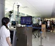 Nguy cơ dịch Ebola lây lan vào Việt Nam
