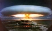 """Kế hoạch ngày tận thế của Mỹ - Kỳ 2: Sở chỉ huy """"tàn nhẫn"""""""